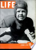 9 lis 1939