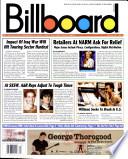 29 ožu 2003