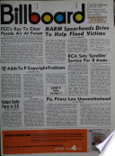 8 srp 1972