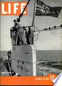 16 lis 1939