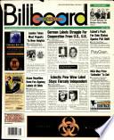7 svi 1994