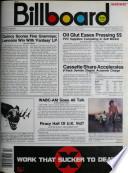 6 ožu 1982