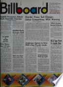 6 svi 1972