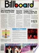 19 velj 1983