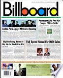 5 tra 2003