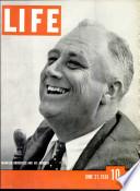27 lip 1938