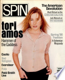 ožu 1996
