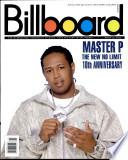 16 ožu 2002