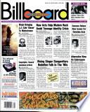 16 srp 1994