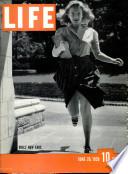 26 lip 1939