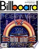 24 pro 1994
