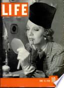13 lip 1938