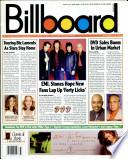 14 ruj 2002