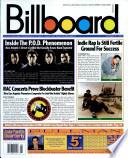 9 velj 2002