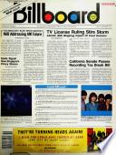 4 ruj 1982