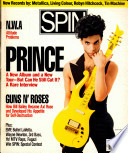 ruj 1991