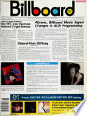 5 velj 1983