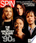 ruj 1999