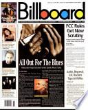 6 ruj 2003