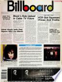 1 svi 1982