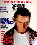sij 1994