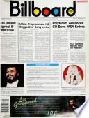 5 ožu 1983