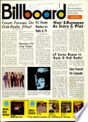 27 lip 1970