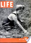 11 srp 1938