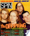 ožu 1995