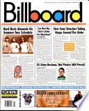 12 tra 2003
