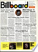 23 svi 1970