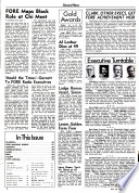 30 svi 1970