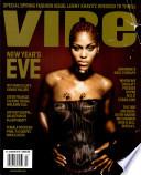 ožu 2001