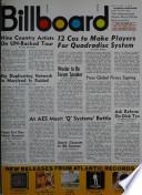 13 svi 1972