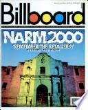 4 ožu 2000