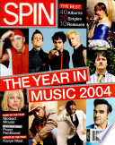 sij 2005