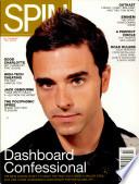 lis 2003