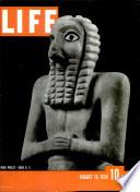 15 kol 1938