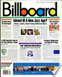 10 velj 2001