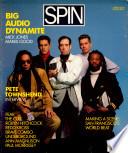 ožu 1986