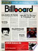 3 lis 1981