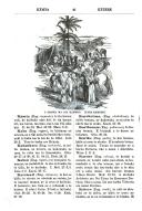Stranica 40