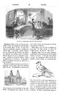 Stranica 55
