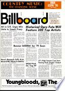 17 lis 1970