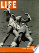 10 lis 1938