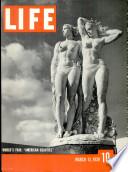 13 ožu 1939