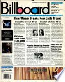 6 velj 1993