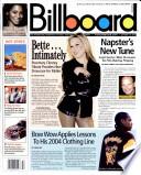 18 lis 2003