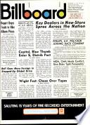12 ruj 1970