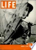 27 ožu 1939